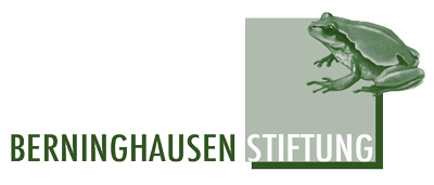 Berninghausen Stiftung