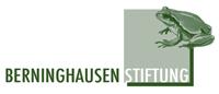 Berninghausen Stiftung